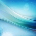 CentOS7にSVNのセットアップ