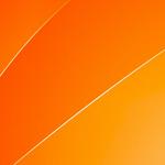 レスポンシブなサイトを作るためにNo.1