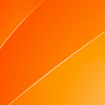 PowerShell 実践 プロセスの検索