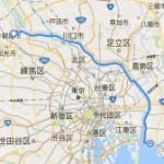 [サイクリング]葛西臨海公園