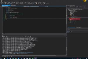 K013-追加したコントーラにコード追加