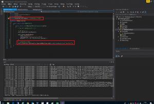K016-JSONを返すよう修正
